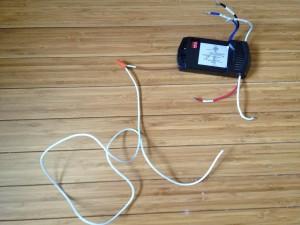 ceiling fan remote receiver