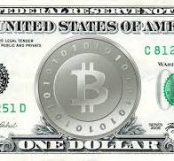 In Bitcoin we trust?