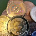 coin-5-150x150