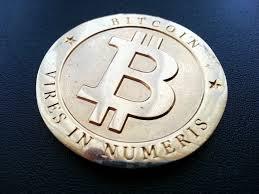 in cryptology we trust