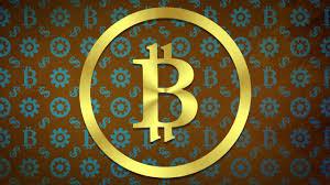 simple bitcoins