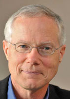 scott cook photo intuit