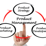 what is takes to be a product manager
