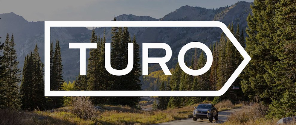 Turo review